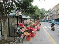 Alameda Principal flowers.jpg