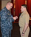 Alan Schrader and Tony Pecoraro 161214-N-UQ990-001.jpg