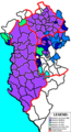 Albanians in Greater Albania.png