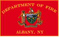 Albany Fire Flag.png
