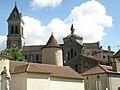 Albas Église1.JPG