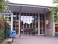 Albert-Schweitzer-Gymnasium (Hamburg-Ohlsdorf).jpg
