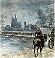 Albert Reich – Im Felde Unbesiegt (1918).jpeg