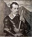 Albrecht-von-wallenstein-gemälde-anton-van-dyck.jpg