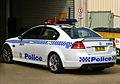 Albury 206 VE Commodore SS - Flickr - Highway Patrol Images.jpg