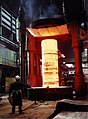 Alcator C-Mod superstructure forging 1.jpg