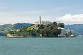 Alcatraz, Wikiexp 09.jpg