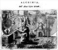 Alchimia nell'Iconologia di Cesare Ripa (1764).png