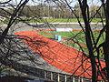 Aldersley Stadium, Wolverhampton - geograph.org.uk - 686442.jpg