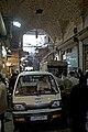 Aleppo souq 9148.jpg