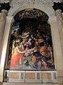 Alessando turchi detto l'orbetto, latare di san giuseppe, 1608 01.JPG