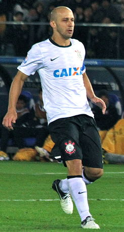 Alessandro (cropped) 2012 FIFA Club World Cup.jpg