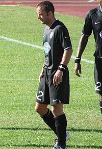Alessandro Birindelli Rimini-Juventus 2006.jpg
