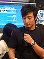 Alex Fong 4.JPG