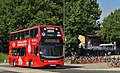 AlexanderDennis Enviro400 MMC SU14 OXF Oxford FrideswideSq.jpg