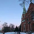 Alexander Church 31st March 2018 1.jpg