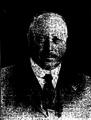 Alexander Gordon Stephen.png