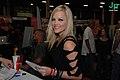 Alexis Texas at Exxxotica New Jersey 2010 (1).jpg