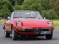 Alfa Romeo Spider Oldtimertreffen Ebern 2019 6200604.jpg