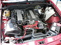 Alfa Romeo Twin Spark engine.jpg