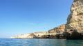 Algarve DSC3384 (43121281425).png