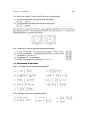 File:Algebra1 esercizi monomi.pdf - Wikimedia Commons