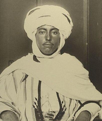 Augustus F Sherman Portrait De Migrant Ellis Island