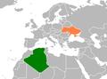 Algeria Ukraine Locator 2.png