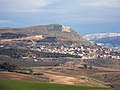 Algeria montain.jpg