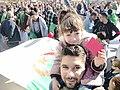 Algeria revolution is 2019.jpg