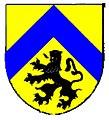 Algolsheim-Wappen.jpg