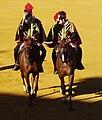 Alguaciles-elPuerto.jpg