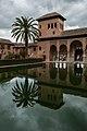 Alhambra, Granada (7076754237).jpg