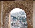 Alhambra, Partal, Torre de las Dames 04 (4393219202).jpg