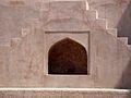 Ali Gosh Khan Baoli 035.jpg