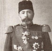 Ali Riza Pasha.jpg