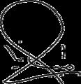 Ali Tayebnia signature.png