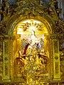 Alicante - Basílica de Santa María 25.jpg