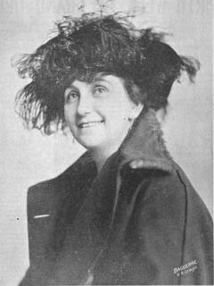 Alice DHermanoy