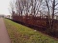 Alkmaar - panoramio - Heiloo (41).jpg