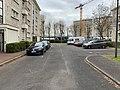 Allée Bouleaux - Maisons-Alfort (FR94) - 2021-03-22 - 1.jpg