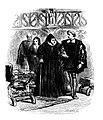 All's Well That Ends Well Act I Header, Illustrator John Gilbert Engraver Dalziel Brothers 1867.jpg