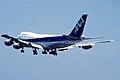 All Nippon Airways Boeing 747-281B (JA8181-23698-667) (13483847445).jpg
