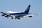 All Nippon Airways Boeing 747-281B (JA8181-23698-667) (13483847445).jpg
