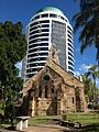 All Saints Anglican Church, Brisbane 3.jpg