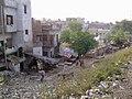Allahabad, cityscape (38506311750).jpg