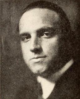 Allan Dwan film director, film producer, screenwriter