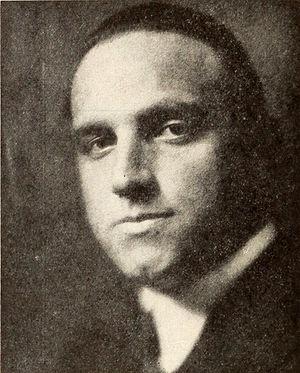 Dwan, Allan (1885-1981)