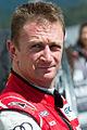 Allan McNish 2012 WEC Fuji.jpg