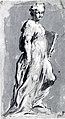 Allegorical Figure of a Woman MET SF-1975-1-388.jpg